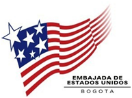 Embajada de USA